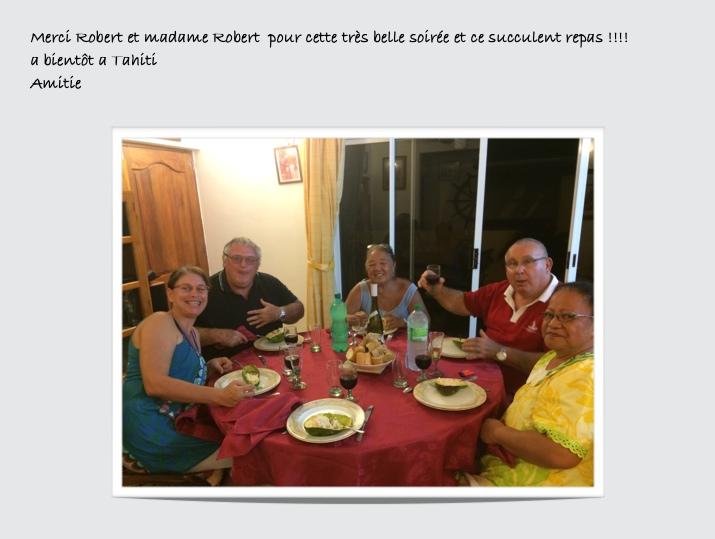 [Associations] Anciens Marins de Réserve de la Polynésie française - Page 4 Photo_10