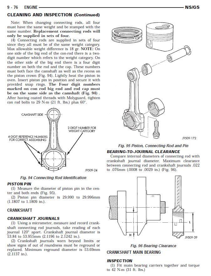 Un tam-tam dans le moteur !  - Page 3 Captu139