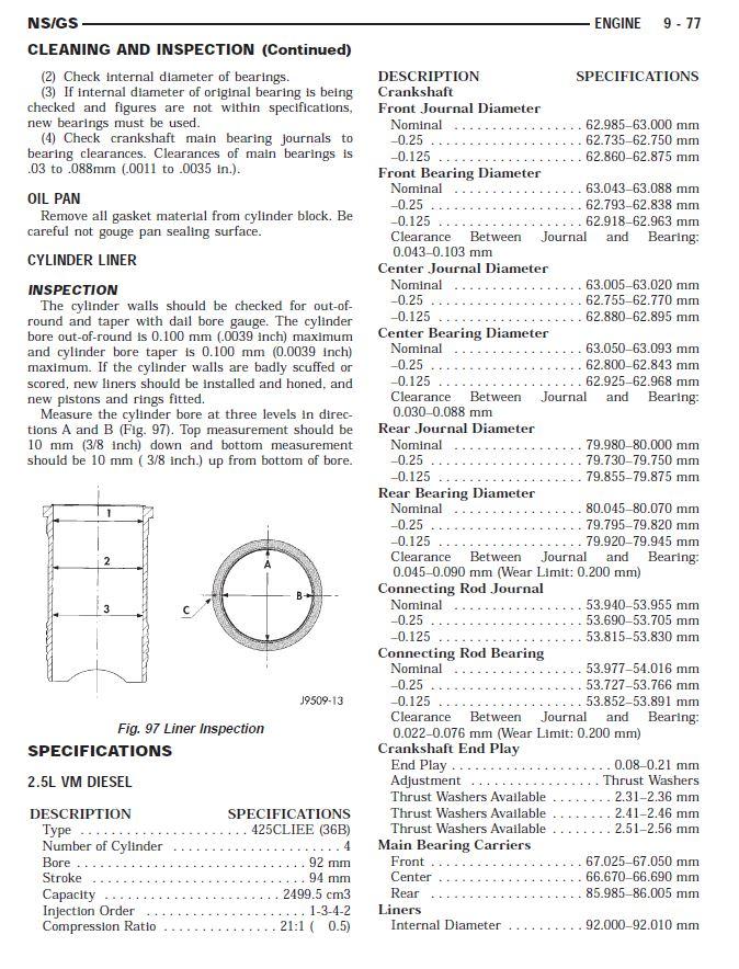 Un tam-tam dans le moteur !  - Page 3 Captu140