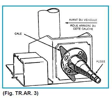 Bruit couinement roue - Page 3 Captu156
