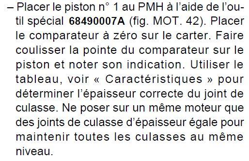 "remise a"" neuf"" Captur39"