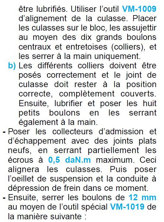 "remise a"" neuf"" Captur52"