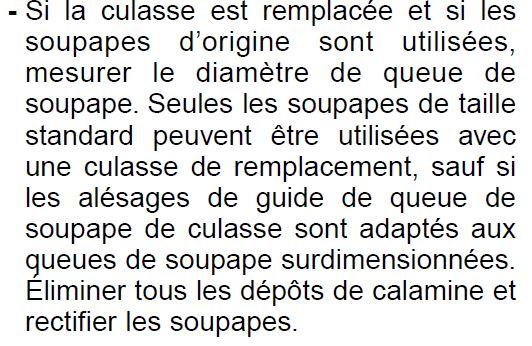 "remise a"" neuf"" Captur55"