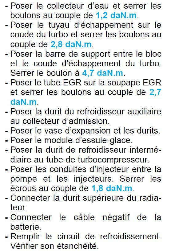 "remise a"" neuf"" Captur58"