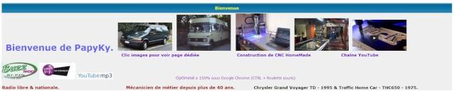 carlostat sur TDSE 2.5L de 1995, boitier à changer ou pas car réponses différentes ! Cnc-p359