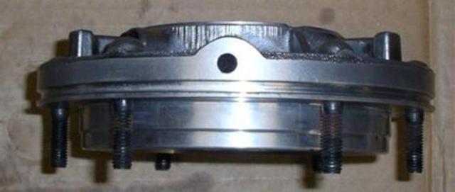 [Reportage] Remplacement du joint Spy du volant moteur VM Imgr0310