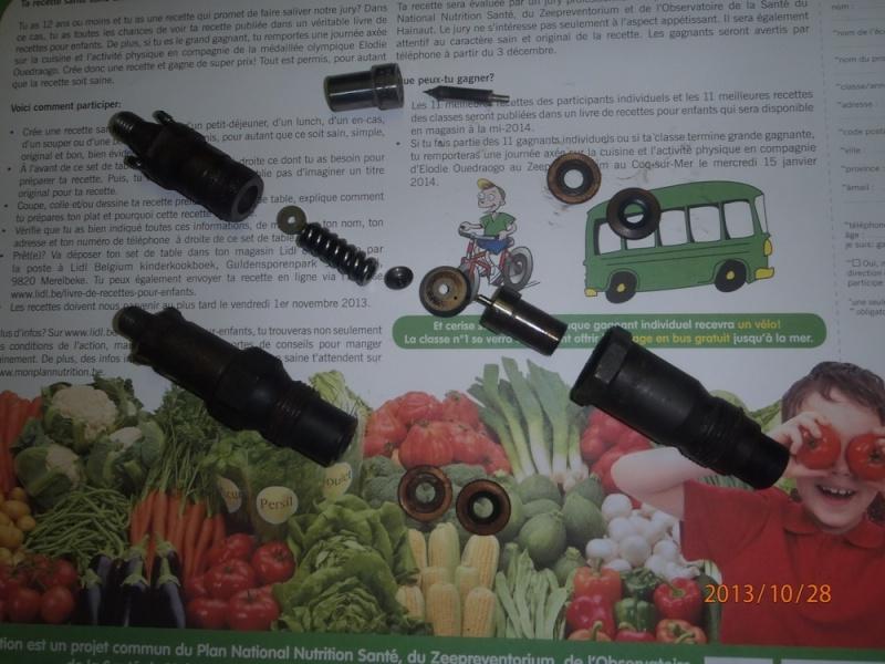 clef pour injecteur S 2 TD 93 ? - Page 3 Pa280011
