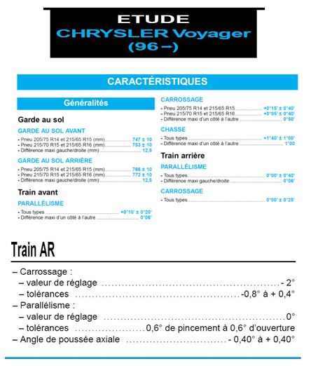 Bruit couinement roue - Page 3 Train_10