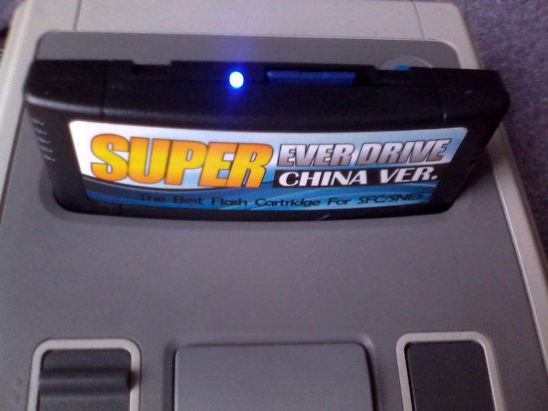 Super Everdrive acheté sur Aliexpress Img_2046
