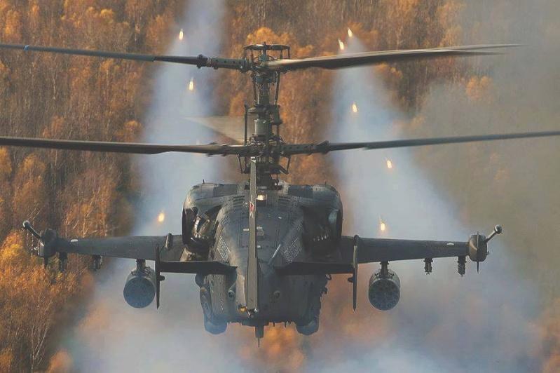 Hélicoptères de combats - Page 7 15463910
