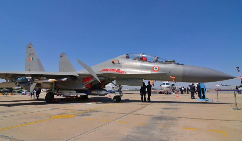 BrahMos Missile in Indian Armed Forces - Page 2 Su_30m10
