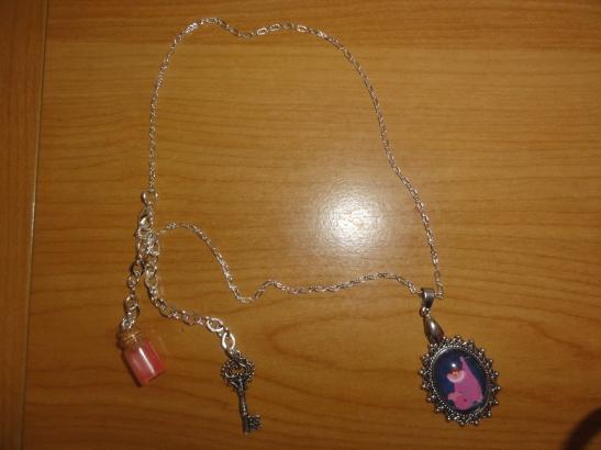 1001 perles : l'atelier de Kouette Dsc05110