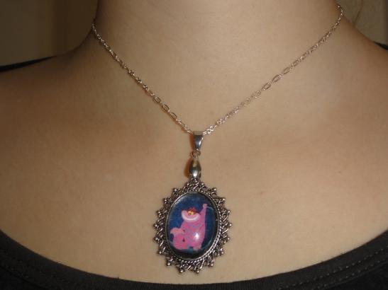 1001 perles : l'atelier de Kouette Dsc05111