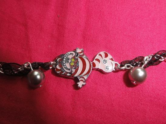 1001 perles : l'atelier de Kouette Dsc05114