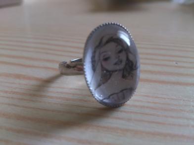 1001 perles : l'atelier de Kouette Dsc_0313