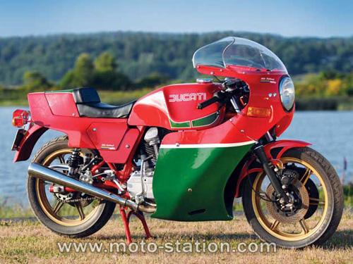 salut - Page 2 Ducati11