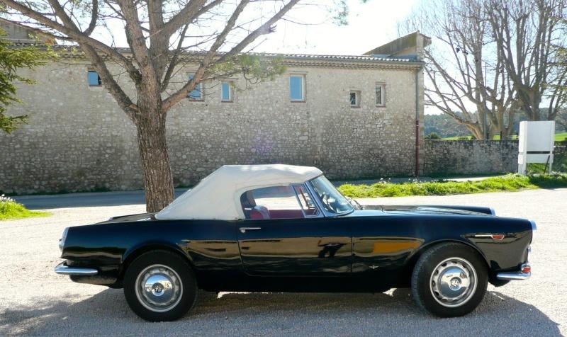 Cadeau : 2600 Touring P1080411