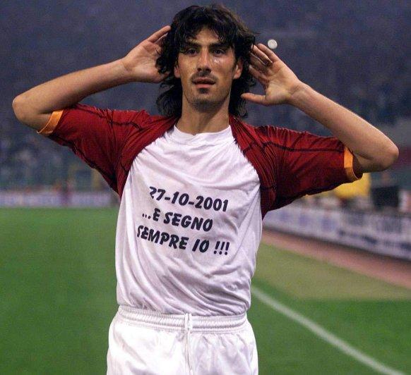 Marco Delvecchio (1995-2005) Delvec10