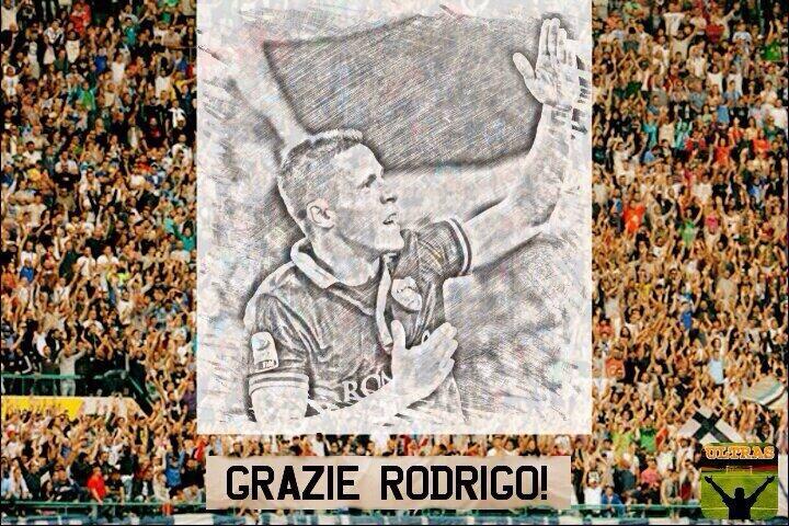 Rodrigo Taddei (2005-2014) - Page 27 Image42