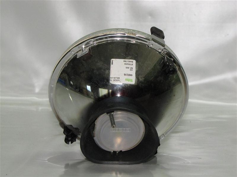 Compatibilité optiques de phares Img_9510