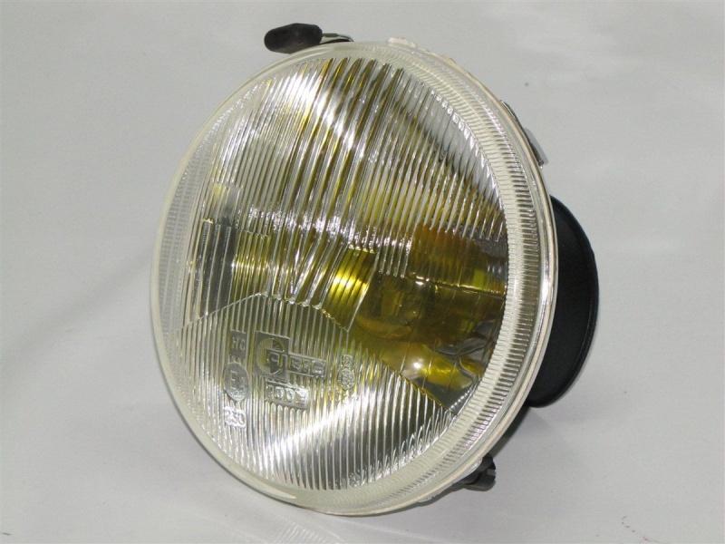 Compatibilité optiques de phares Kgrhqr10