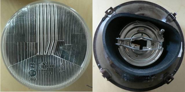 Compatibilité optiques de phares Renaul10