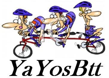Yayosbtt