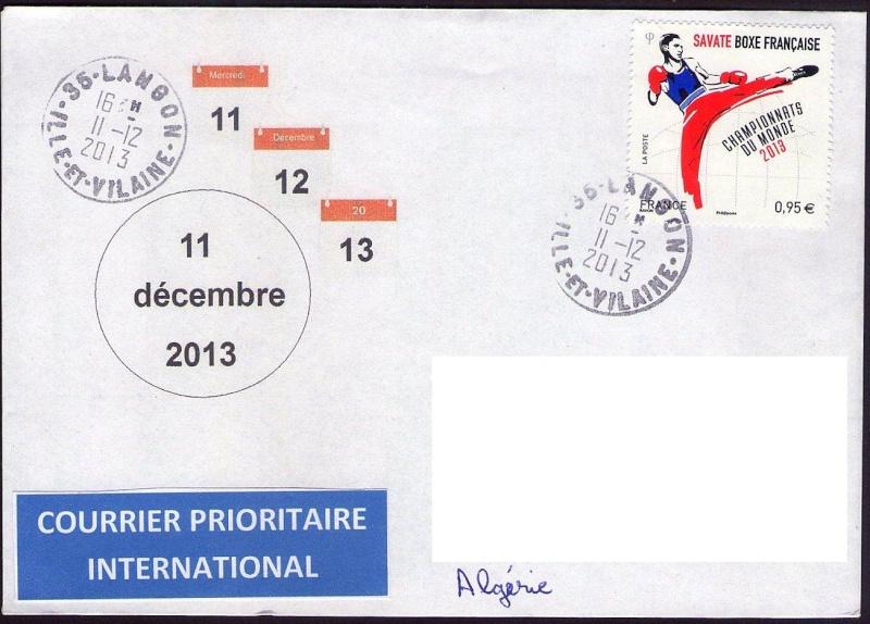 Date du 11.12.13 Img05810