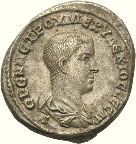 Tétra d'Hérennius Etruscus Herenn12
