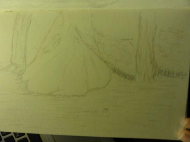 La Galerie de Lyson - Page 13 Dsc02511