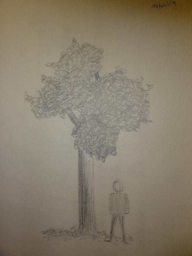 La Galerie de Lyson - Page 13 Dsc02514