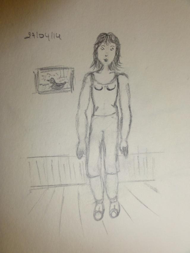 La Galerie de Lyson - Page 13 Dsc02515
