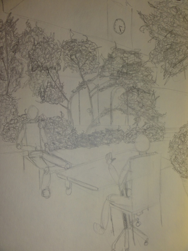 La Galerie de Lyson - Page 13 Dsc02516