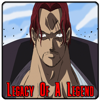 Lineage System Legacy11