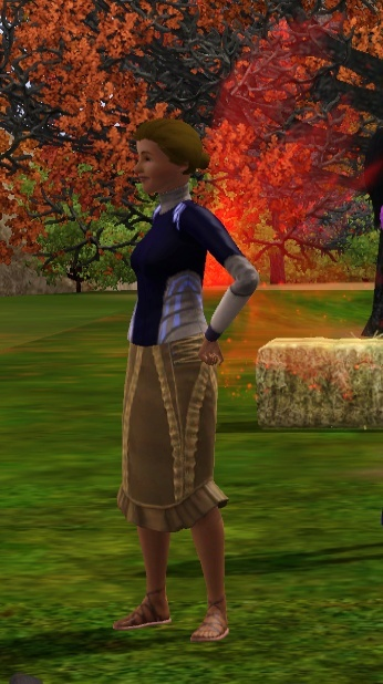 Sims Who Dressed in the Dark - Post Your Pics Here [2013-2015] - Page 8 Worst_10