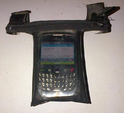 Choix d'un compteur GPS pour les bois ? Carte110