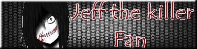 cual personaje de crepy te da mas miedo(encuesta) Jtkf10