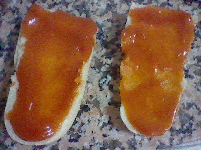 Como hacer un panpizza Panpiz11