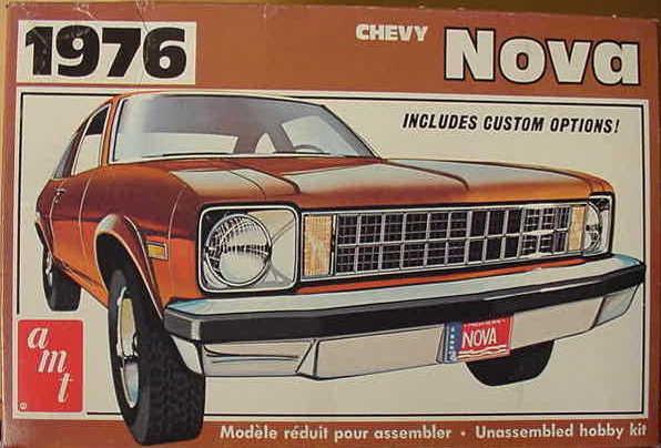 Quel a été votre premier modèle-réduit??? - Page 2 1976_c10