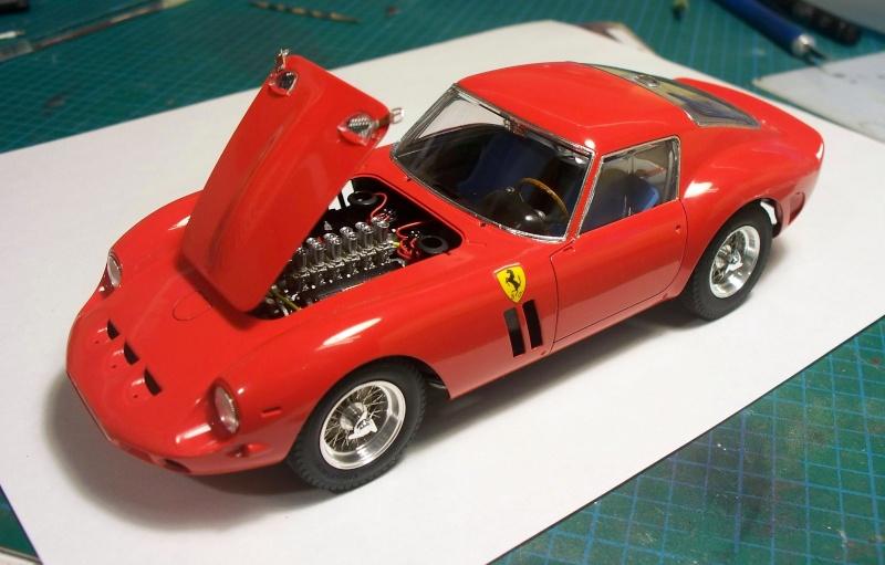 Ferrari 250GTO - Page 5 2013-110