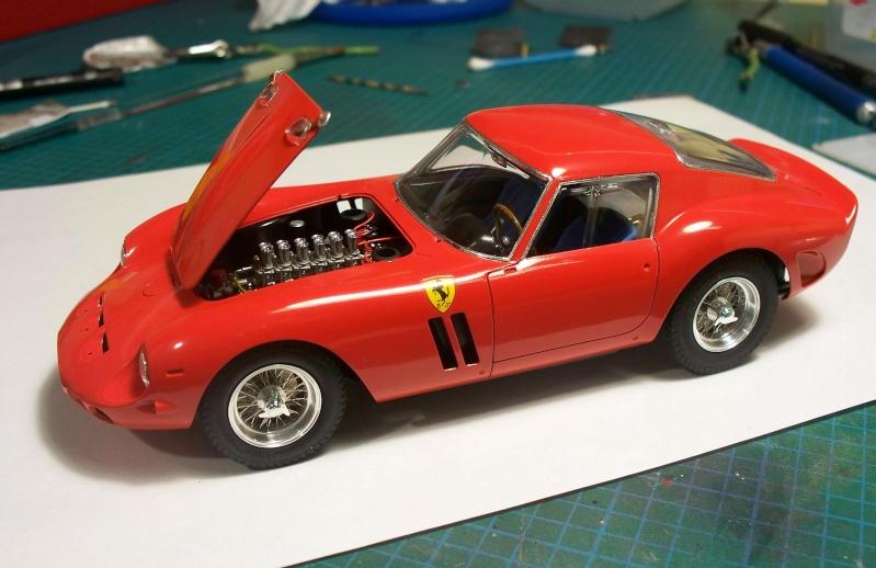 Ferrari 250GTO - Page 5 2013-111
