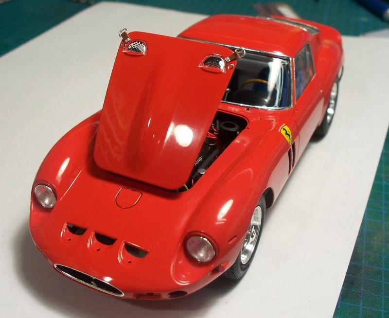 Ferrari 250GTO - Page 5 2013-112