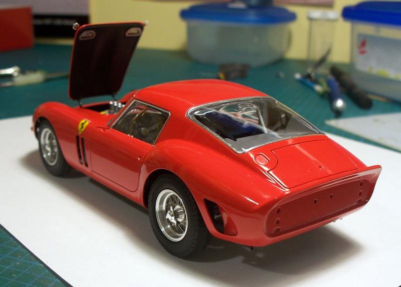 Ferrari 250GTO - Page 5 2013-113