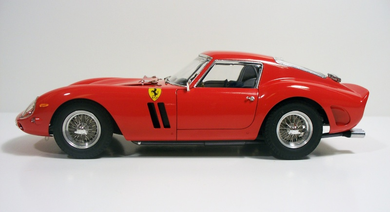 Ferrari 250 Gto 2013-117