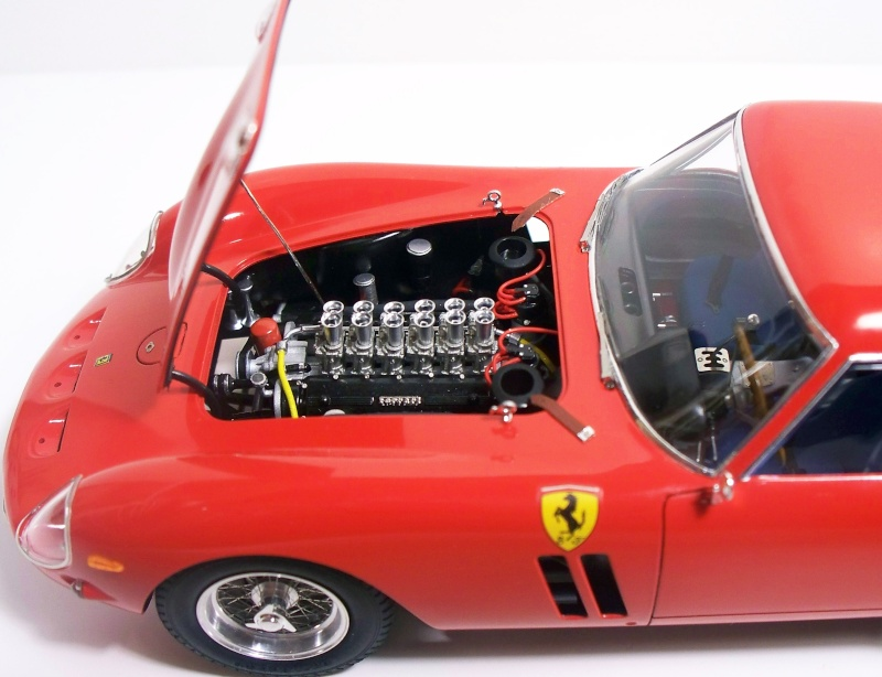 Ferrari 250 Gto 2013-118