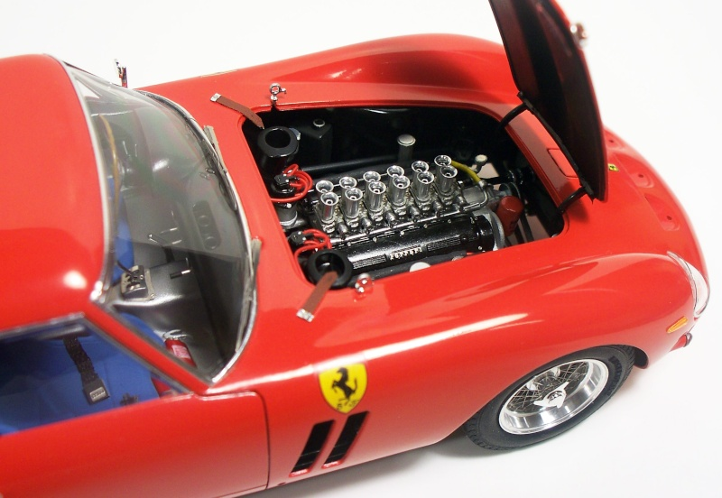 Ferrari 250 Gto 2013-120