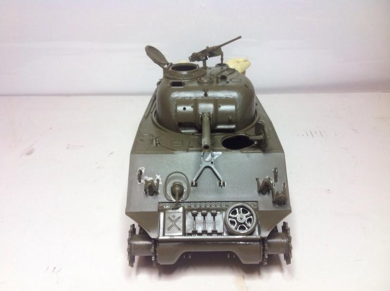 Sherman M4A3 75mm [1/35 Tamiya] -Terminé- Img_0145