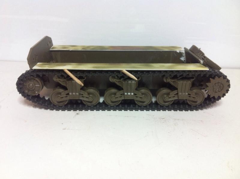 Sherman M4A3 75mm [1/35 Tamiya] -Terminé- Img_0148