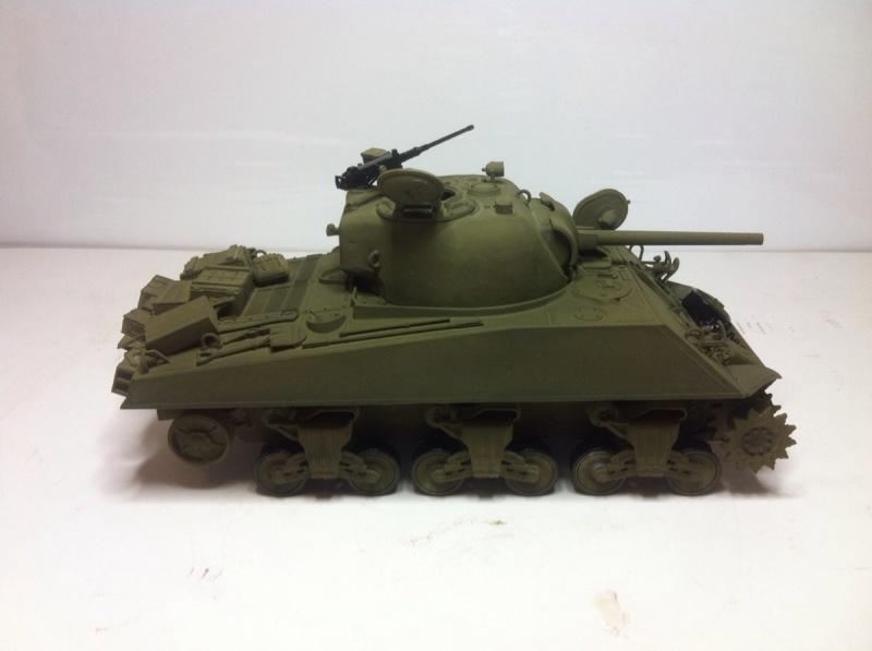 Sherman M4A3 75mm [1/35 Tamiya] -Terminé- Img_0153