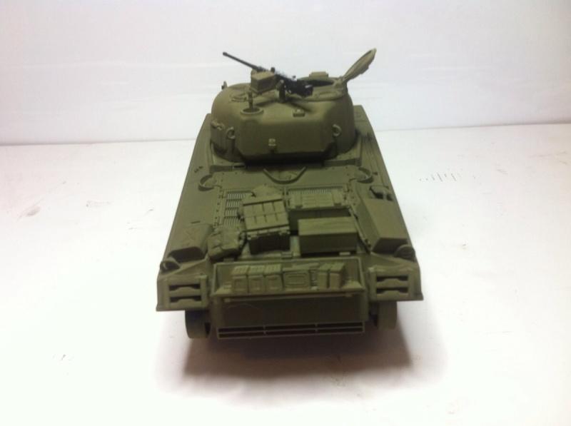 Sherman M4A3 75mm [1/35 Tamiya] -Terminé- Img_0154